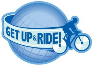GET-UP-AND-RIDE-LOGO