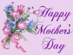 Source: http://www.sevensidedcube.net/wp-content/uploads/20050508.MothersDay.jpg