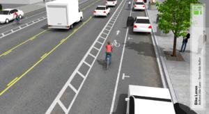 nacto-buffered-bike-lane