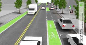 nacto-colored-bike-lanes