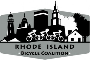RIBIKE-logo-2011-large
