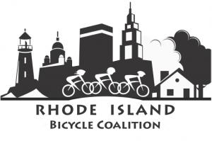 RIBIKE logo 2014 large