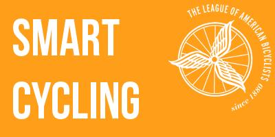 smart-cycling