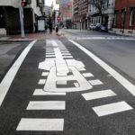 art_crosswalk