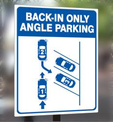 Source: http://www.pensacolaparking.com/_pensacolaparking.com/images/back-in-parking.jpg