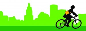bike_day_header