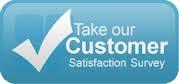 customersurvey