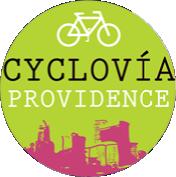 cyclovia_logo_only