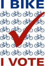 i-bike-i-vote-big1-203x300-150x221