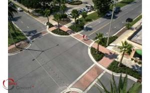 Source: http://sinoconcept.com/wordpress/wp-content/uploads/2012/01/what-are-neckdowns-traffic-calming-300x187.jpg