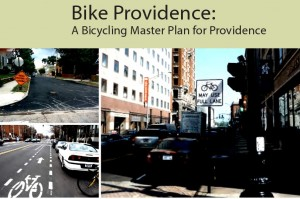 providence_bicycling_master_plan_cover