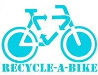 Recycle-a-Bike