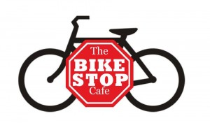 the_bike_shop_cafe
