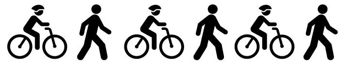 bike_walk_wide