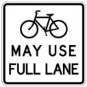 use-full-lane-tiny