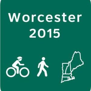 worcester2015