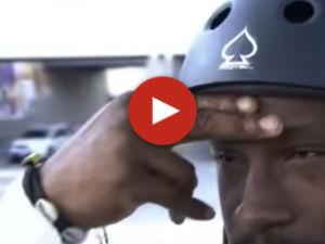 Helmet Fit play video