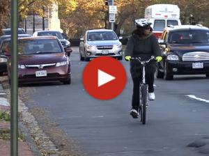 Traffic Laws video play