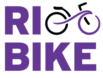 RI Bike – Rhode Island Bicycle Coalition
